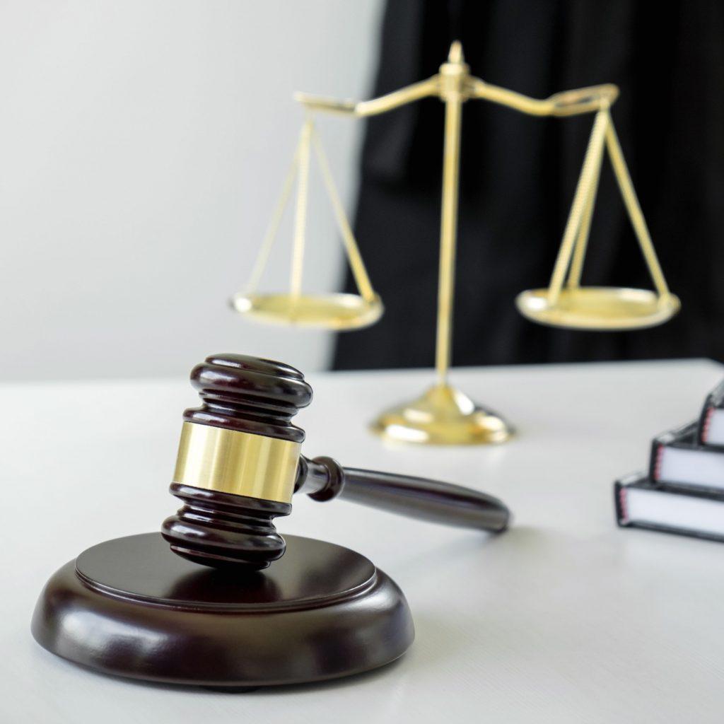 Crescendo Legal