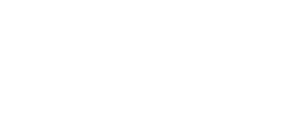 Crescendo Legal | A Creative Business and Trademark Firm